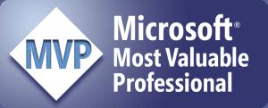 MVPMicrosoft