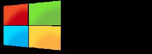 Logo_Windows_8_Oficial_02