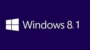 Windows81-Logo