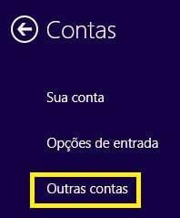 UserAccount02