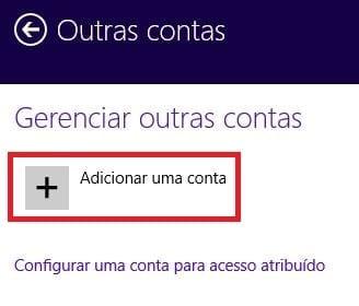 UserAccount03