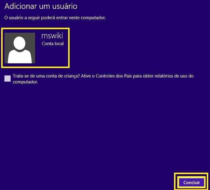 UserAccount07