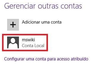 UserAccount08