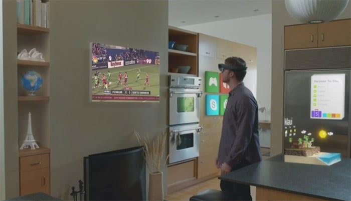HoloLens-02