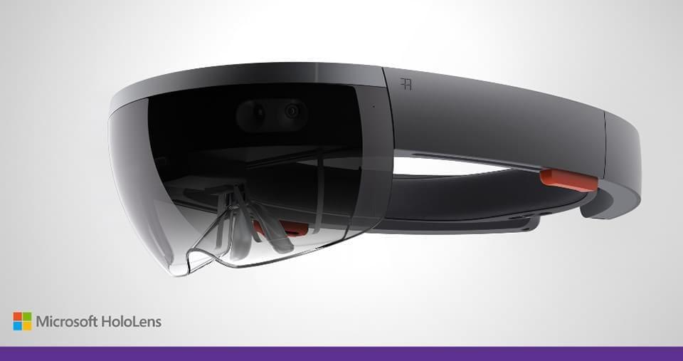 HoloLens-08