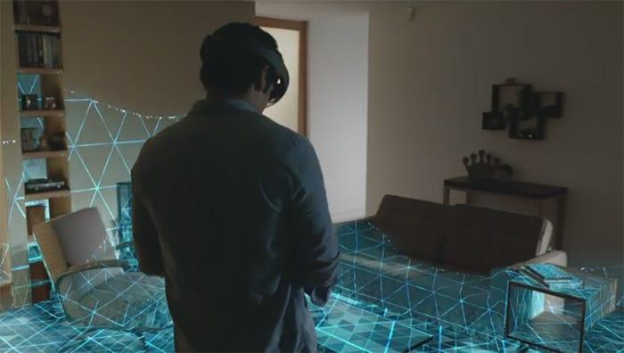 windows-hologram-3