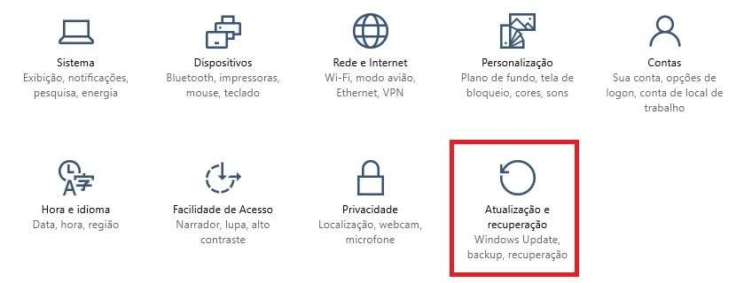 Windows-Update-Windows10-01
