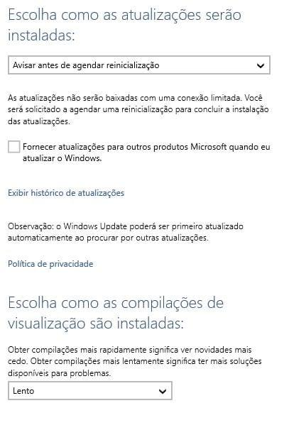 Windows-Update-Windows10-02