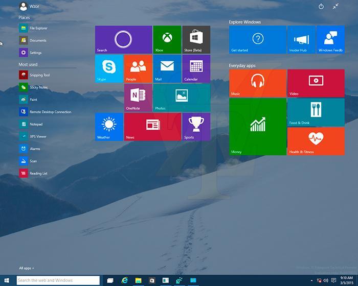 Windows10-10031-02
