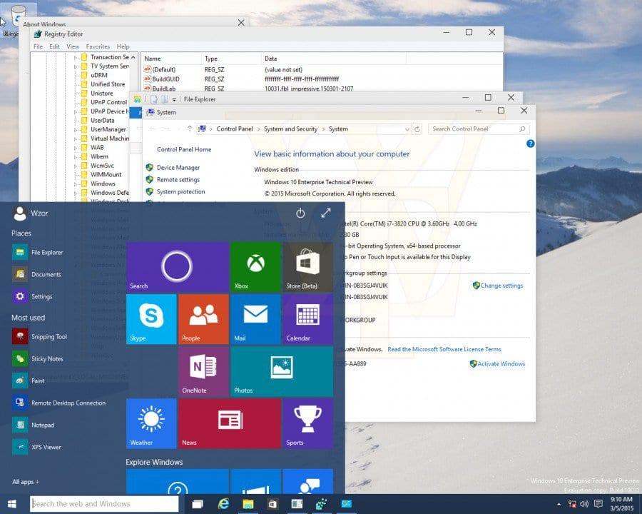 Windows10-10031