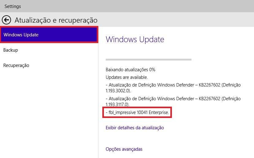 Windows10_Build10041-01