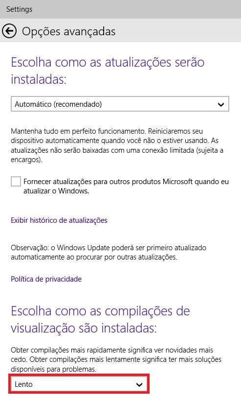 Windows10_Build10041-02