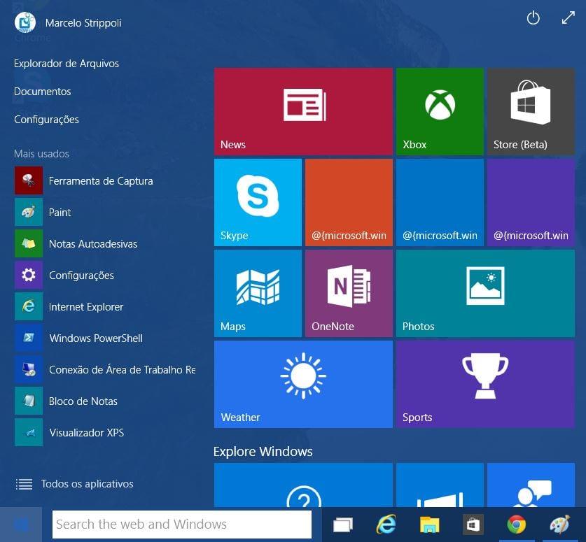 Windows10_Build10041-08