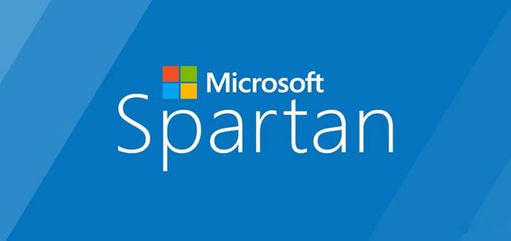 microsoft-spartan-12_720p