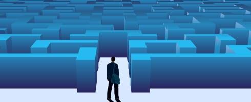 os_principais_desafios_do_marketing_b2b