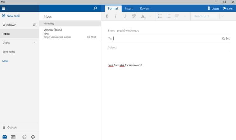 App-Mail-02