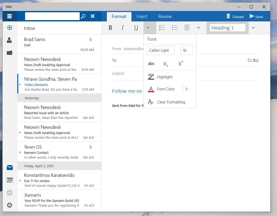 App-Mail-04