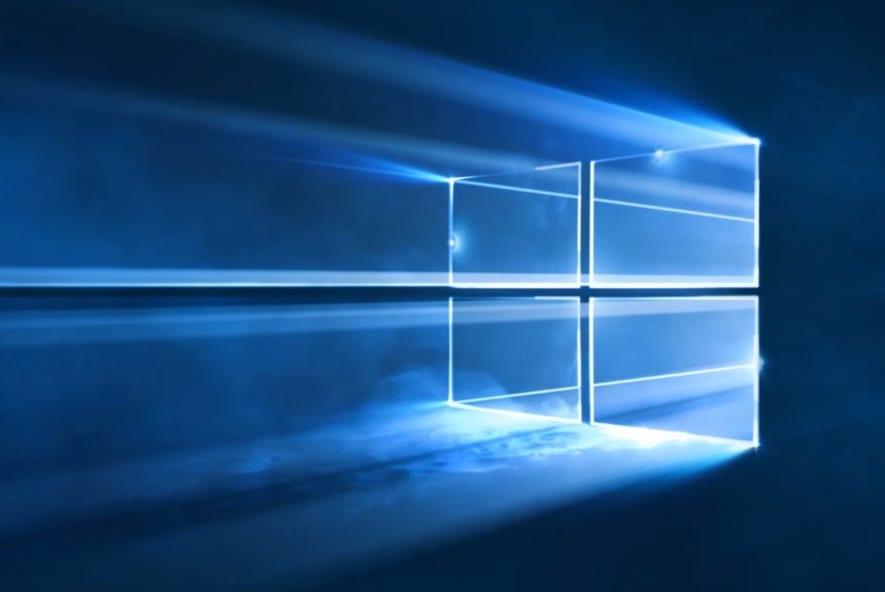 Papel-de-Parede-Windows10
