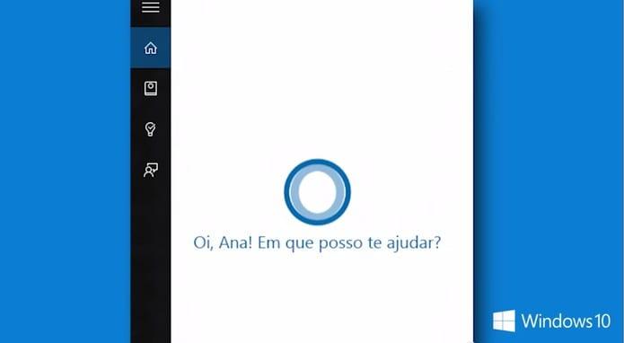 Cortana-Prg