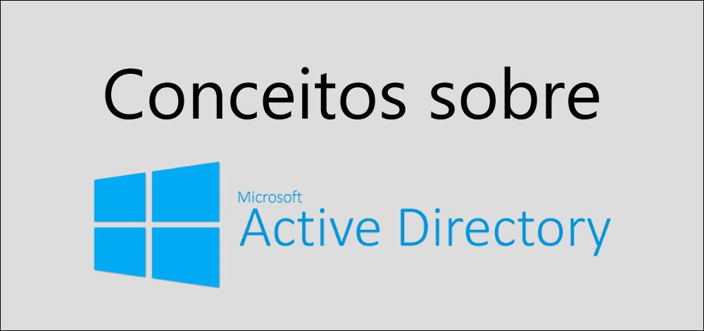 logo-active-directory-720