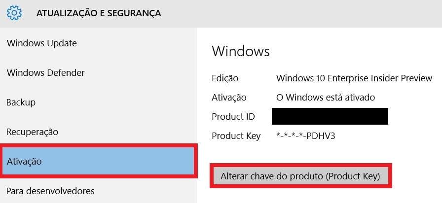 Ativacao-Windows-01