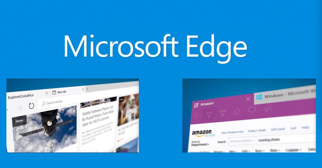 Microsoft-Edge-02