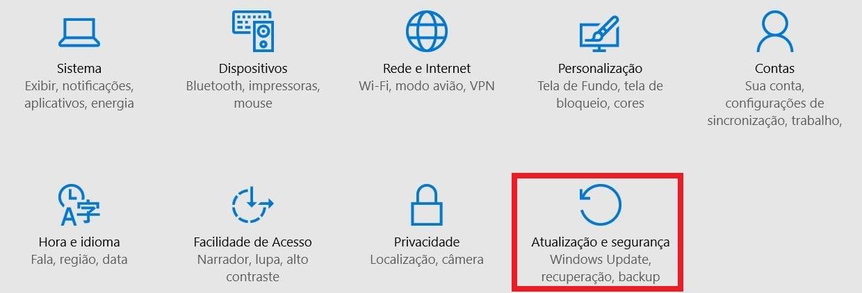 Windows-10-Build-10565-02