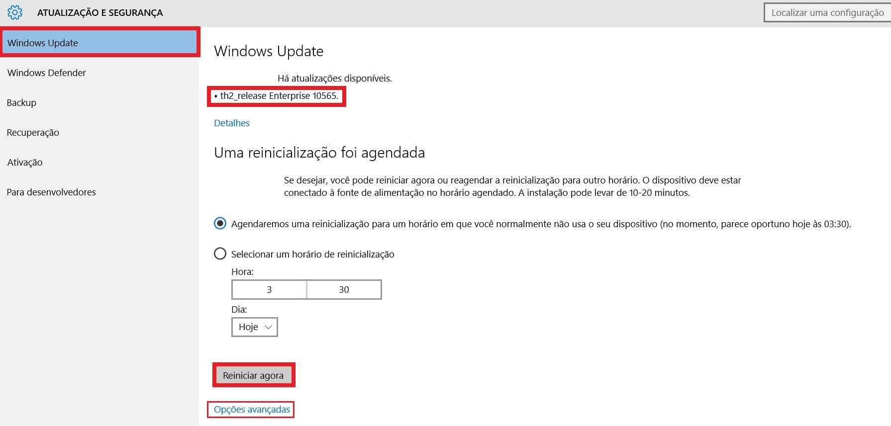 Windows-10-Build-10565-03