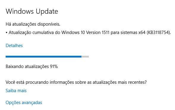 Windows-10-1511-UpdateAcumulativo