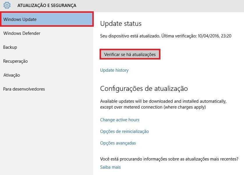 Windows-10_UpdateBuild-03