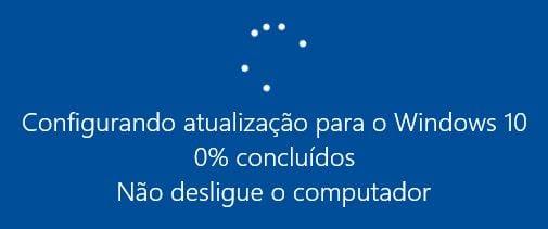 Windows-10_UpdateBuild-07