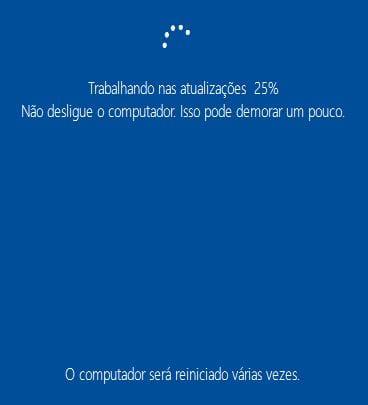 Windows-10_UpdateBuild-08