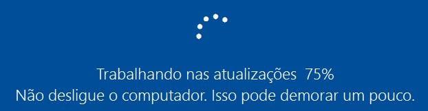 Windows-10_UpdateBuild-09