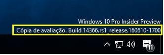 Windows-10_UpdateBuild-12