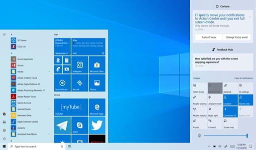 Microsoft Office For Mac 2016 Torrent